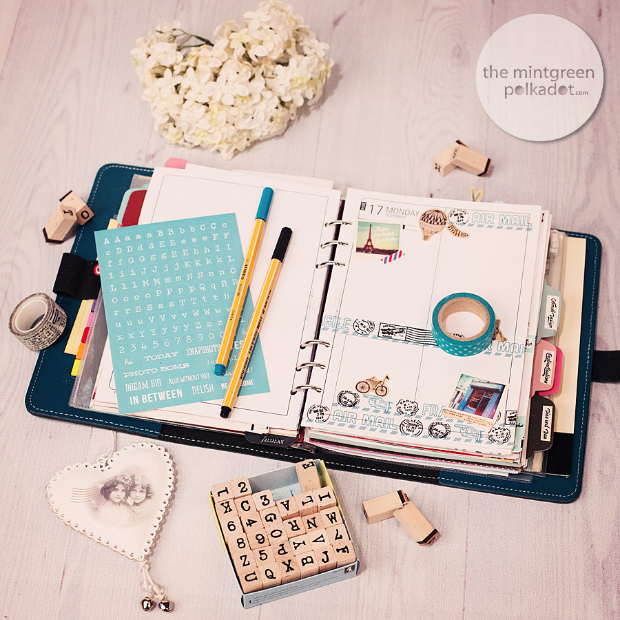 filofax-decoration-ideas- (1 von 3)