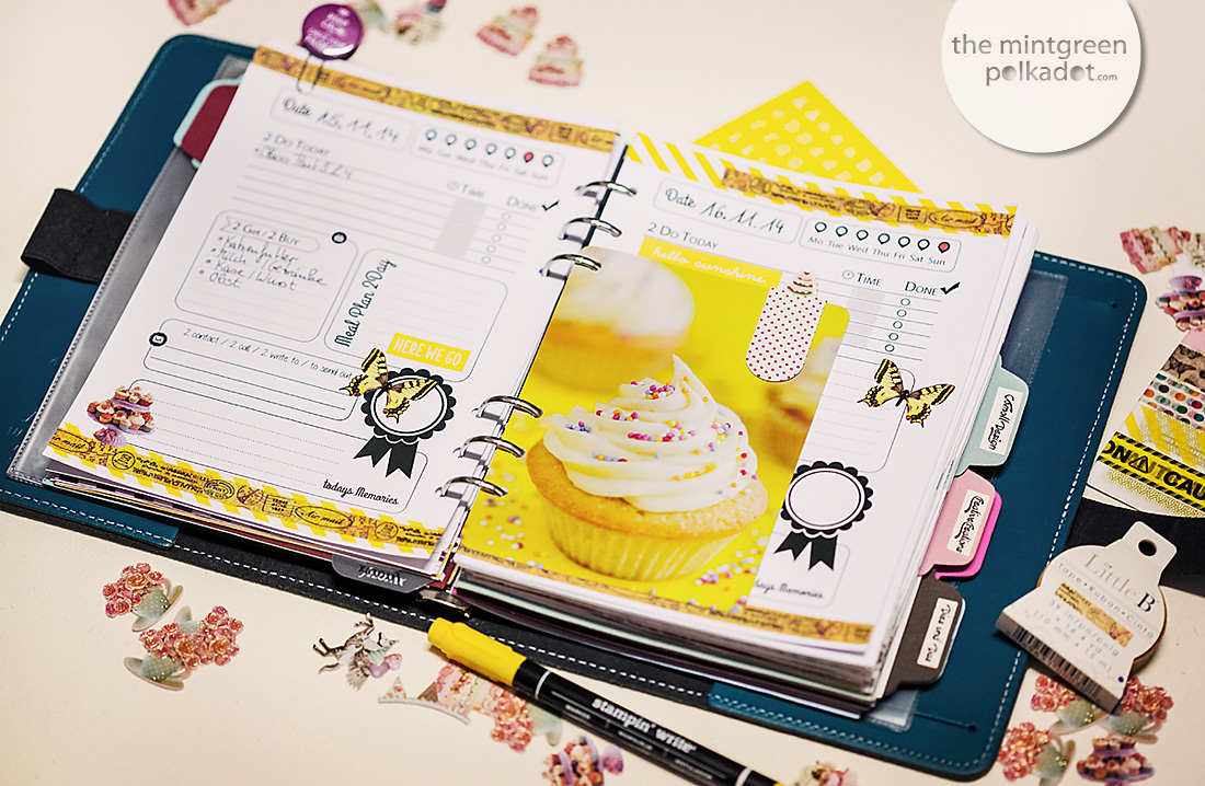 filofax-decoration-ideas- (13 von 51)