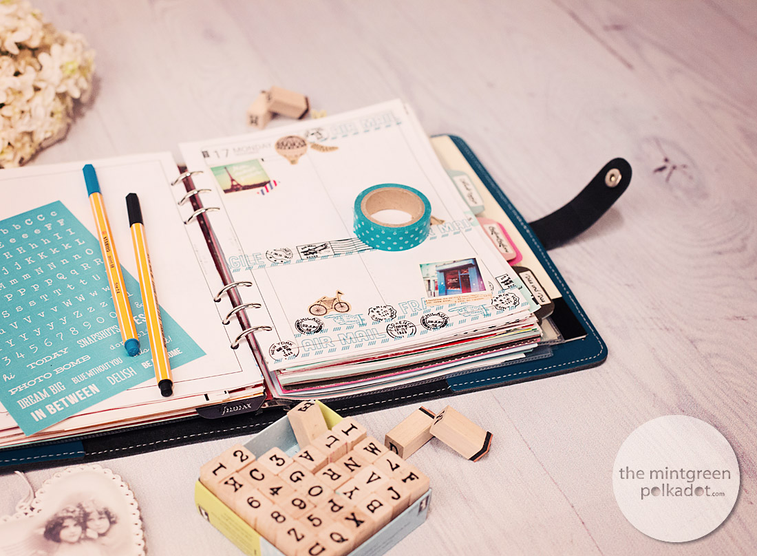 filofax-decoration-ideas- (2 von 3)