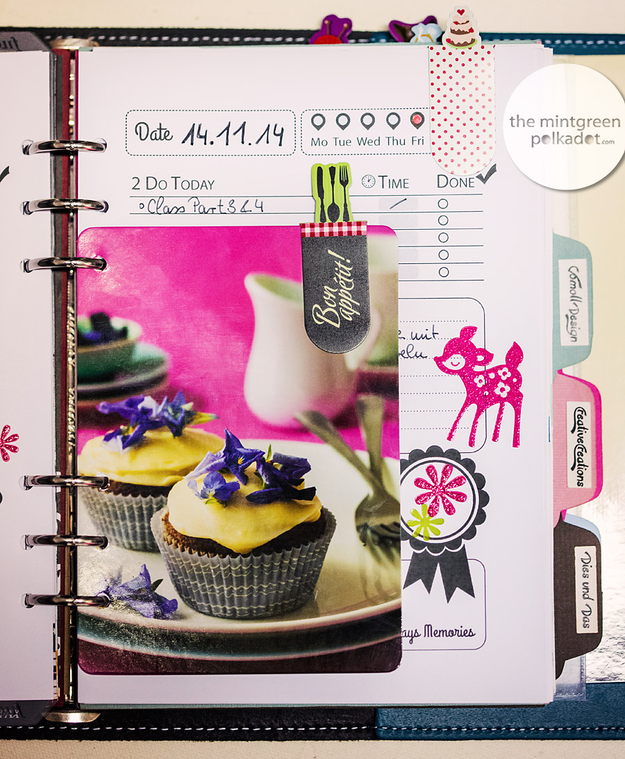 filofax-decoration-ideas- (5 von 51)