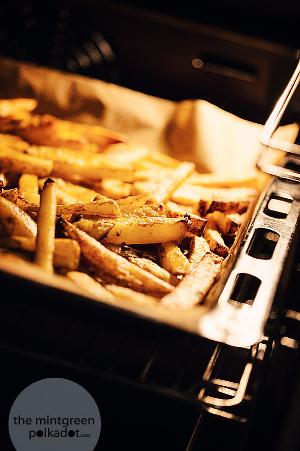 oven-baked-fries-reciepe- (3 von 5)