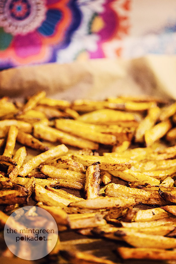 oven-baked-fries-reciepe- (4 von 5)