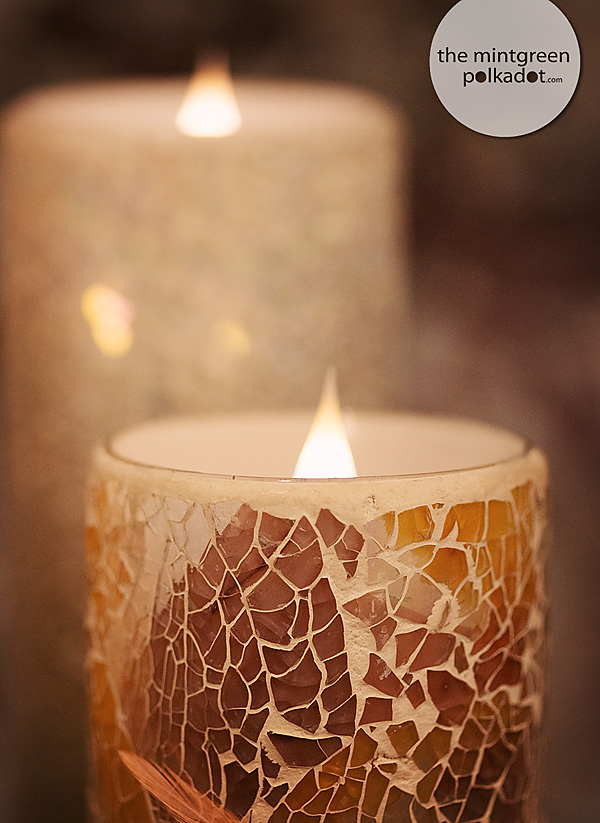 pet-friendly-candle-deco- (6 von 10)