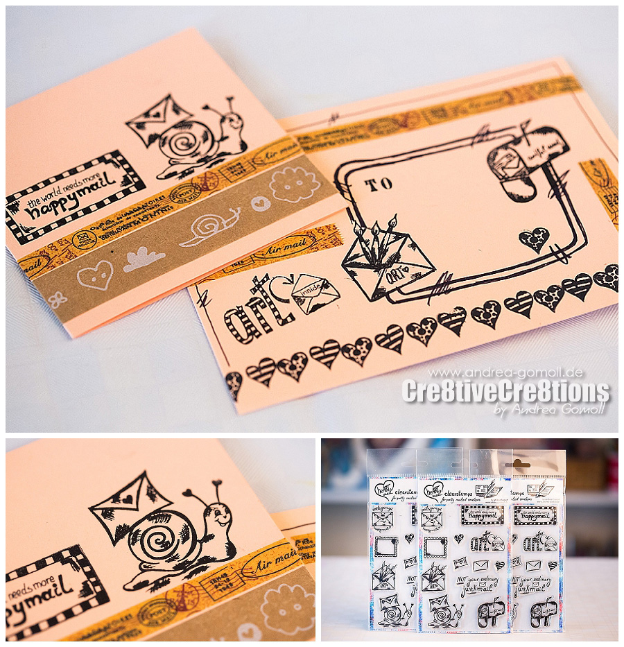 snaimail-happymail-mailart-stamps-cre8tivecre8tions-andrea-gomoll-1