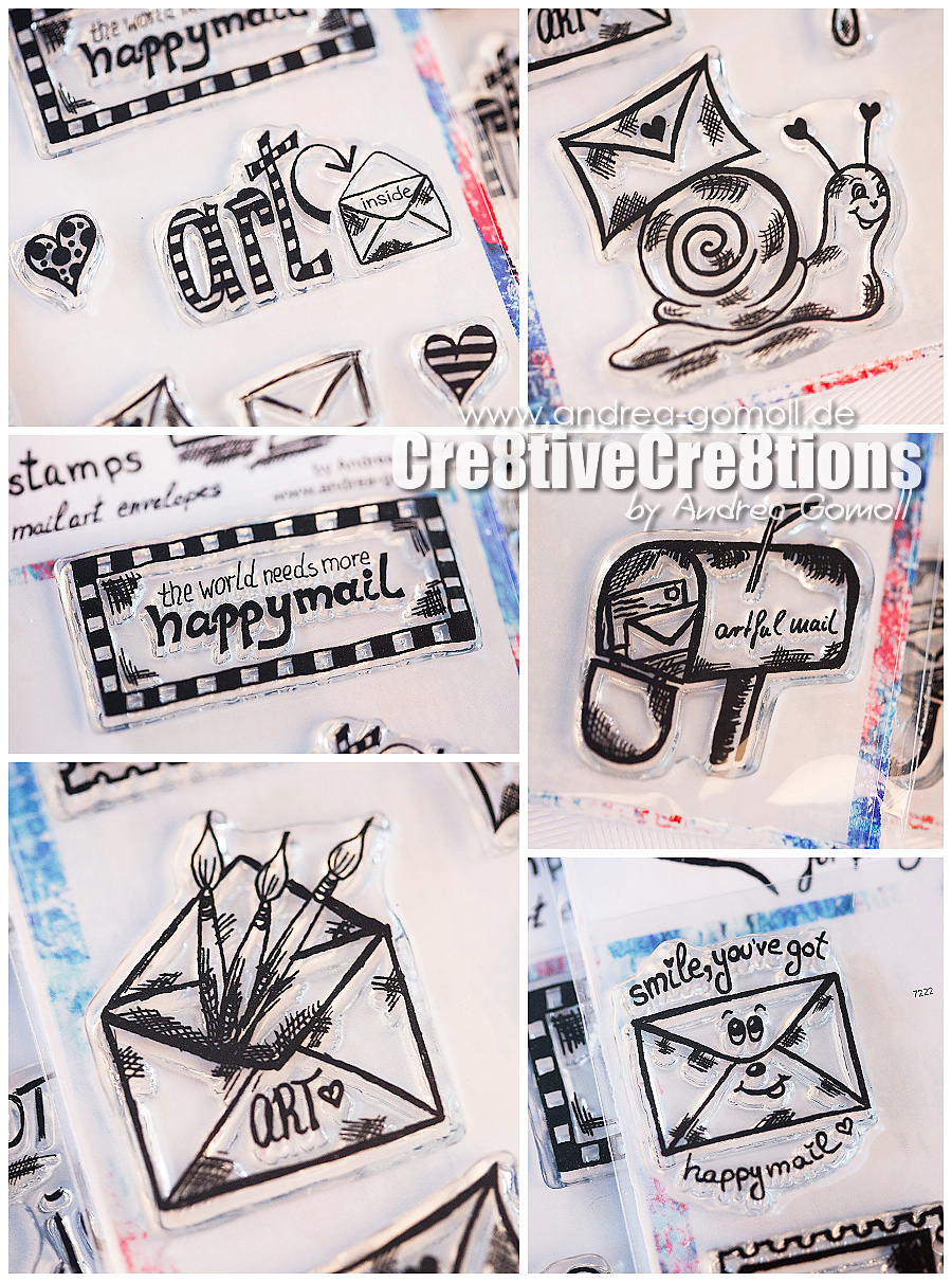 snaimail-happymail-mailart-stamps-cre8tivecre8tions-andrea-gomoll- (3 von 21)
