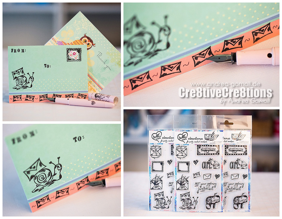 snaimail-happymail-mailart-stamps-cre8tivecre8tions-andrea-gomoll-5