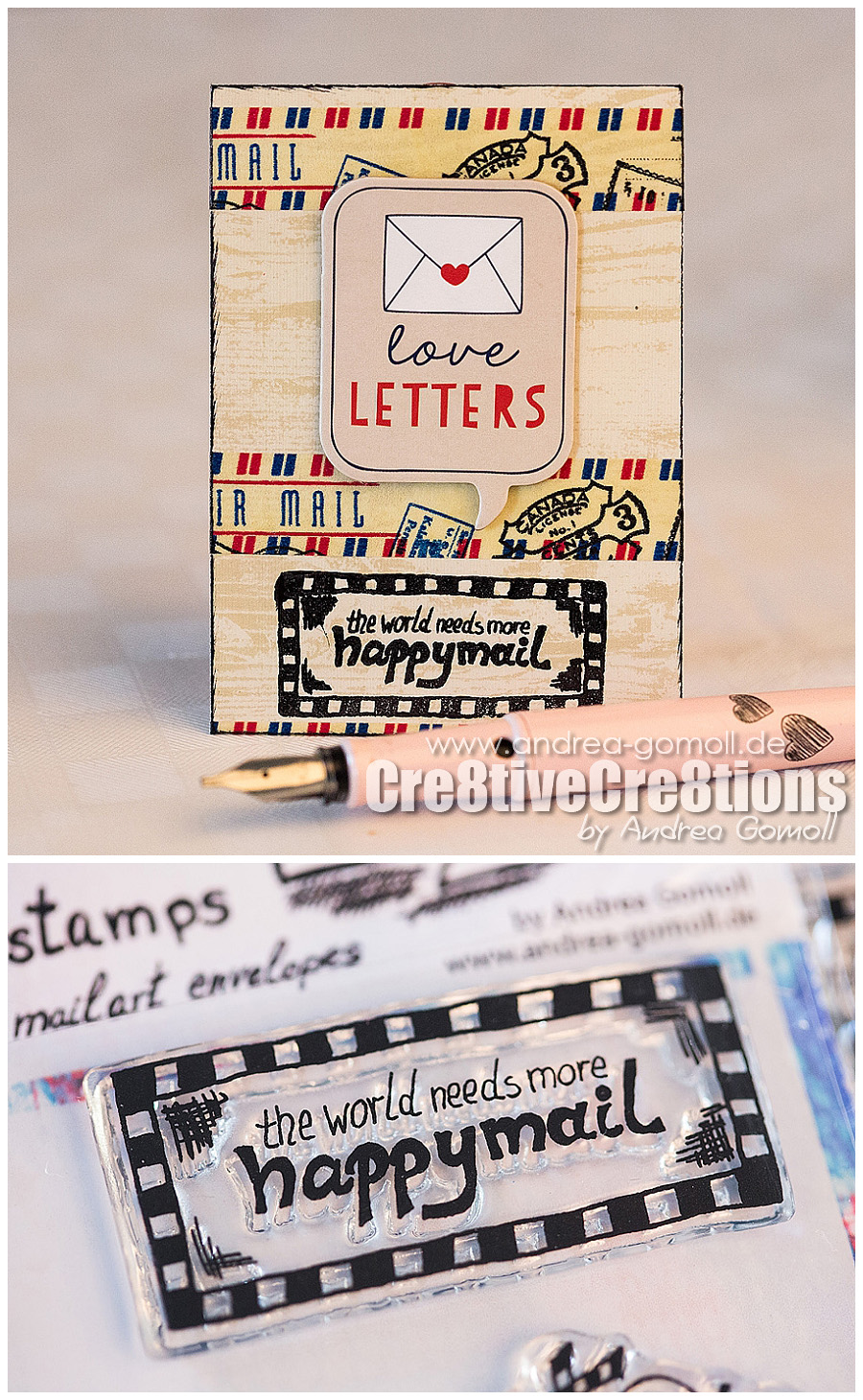 snaimail-happymail-mailart-stamps-cre8tivecre8tions-andrea-gomoll1